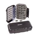 SB кутия Slit-Foam/Compartment Waterproof Fly Box