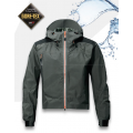 Shimano XEFO GORE-TEX Short Jacket