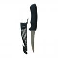 Нож филетиращ FilStar