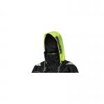 Westin - W4 - Floatacion Suit Jetset Lime