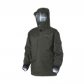 Westin - W4 - Jacket 3-lay Rifle Green