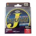 Gosen Jigging SP J-Square