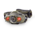 Челник Korum Xpert Headtorch