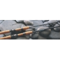 Avid Series Spinning Rods