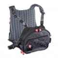 Rage Voyager tackle vest & 2 box