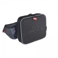 Rage Voyager Shoulder bag hardcase