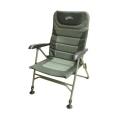 Стол Warrior Arm Chair