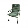 Стол Warrior Compact Arm Chair