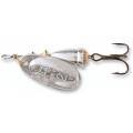 Original Vibrax - Silver