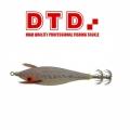 Каламарки DTD