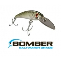 Bomber A-Salt® HD Minnow