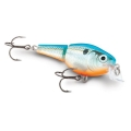Jointed Shallow Shad Rap JSSR05