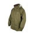 Dryshield Light Rain Jacket