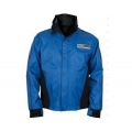 Яке Shimano Light Jacket