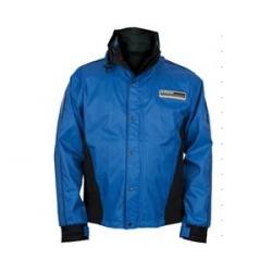Яке Shimano Light Jacket