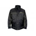 Breathable Padded Jacket