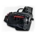 Чанта Shimano XEFO Light Salt Sling Shoulder