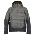 Shimano DS Advance Warm Jacket