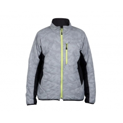 Shimano Thermal Insulation Jacket