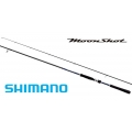 Shimano Moonshot