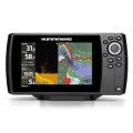 HELIX 7 CHIRP DI GPS G2