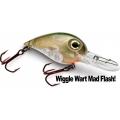 Wiggle Wart Madflash Series
