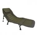 Легло шаранско X2 X-Comfo Bedchair
