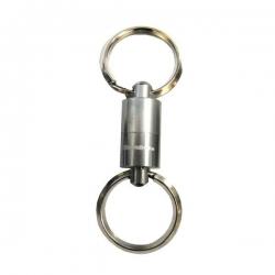 Закачалка магнитна за кеп