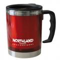 Термо чаша Northland