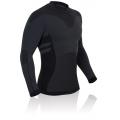 Термо-блуза FUSE-PRO