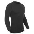 Термо-блуза FUSE MERINO