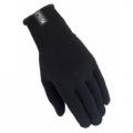 Ръкавици TREKMATES Merino