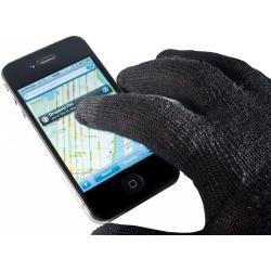 Ръкавици TREKMATES Merino Touch Screen
