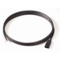 Захранващ кабел PC 10