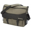 Snowbee Classic Trout Bag-Large
