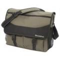 Snowbee Classic Trout Bag-Large