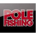 Риболов с щека и мач