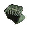 Кутия за стръв със сито - PBT/3MR