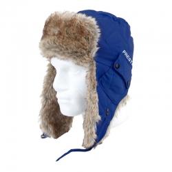 Шапка Traper Hat