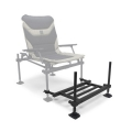 Accessory Chair X25 - Foot Platform