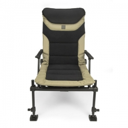 Стол Korum New ACCESSORY CHAIR - DELUXE x25