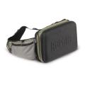 Чанта Rapala Magnum Sling Bag