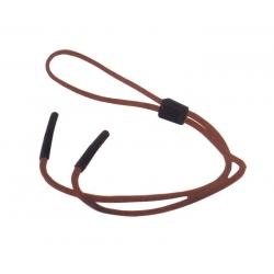 Връзка за очила - плетена