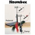 Менгеме Snowbee