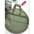 Калъф за живарник CZ Keepnet Bag
