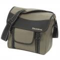 SB Чанта Fishing Bag