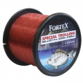 Fortex Mare Special Trolling