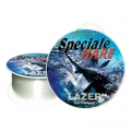 Lazer Speciale Mare