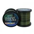 Pro Specialist Carp Camo 1200m