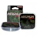 Lazer Magnum XP